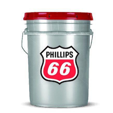 Phillips 66 Megaflow Hydraulic AW32