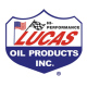 Lucas Oil Lubricants