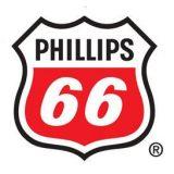 Phillips 66 Lubricants
