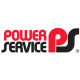 Power Service Lubricants