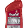 Kendall Super D-XA 15W40 Heavy Duty Engine Oil