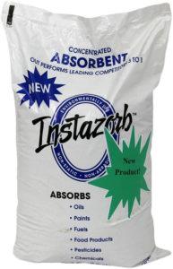 Instazorb Absorbent Floor Dry