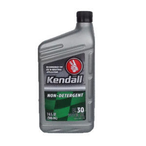 Buy Kendall Classic Atf Automatic Transmission Fluid