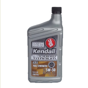 Buy castrol edge spt 5w30 motor oil 6 1 qts case online for Why use synthetic blend motor oil