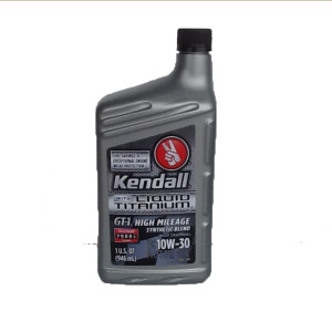 Buy Citgo Supergard 10w30 Motor Oil Online Free Shipping
