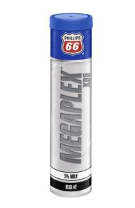 Phillips 66 Megaplex XD5 2 Grease
