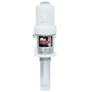 Graco Fireball 225 Air Powered Oil Pump