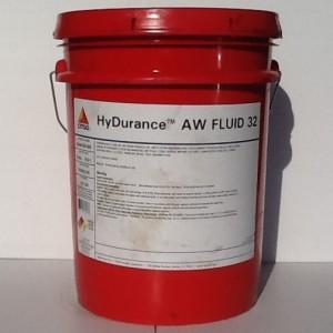 Citgo Hydurance AW 32 Hydraulic Oil