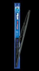 Peak Performance Wiper Blades