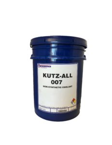 KUTZALL 007 CUTTING FLUID