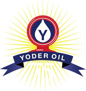 Yoder Oil 75 Years in Business