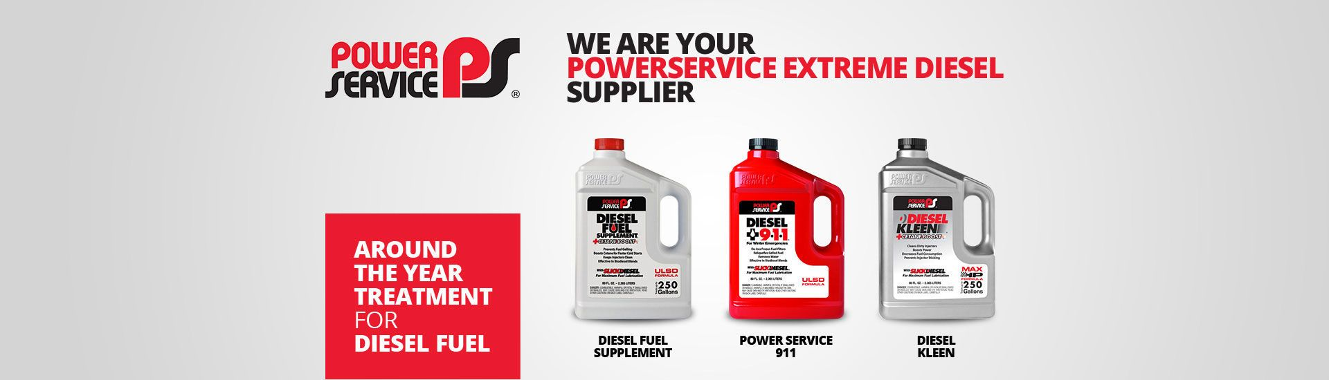 Yoder Oil - Distributor of Bulk Fuels and Lubricants in Indiana