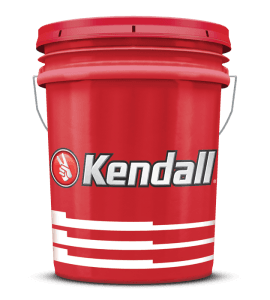 Kendall C-915 Fifth Wheel Grease