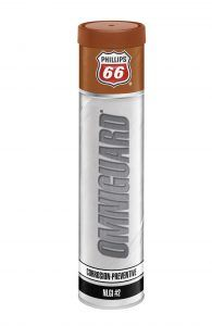 Phillips 66 Omniguard 220 Grease