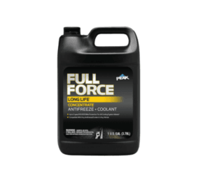 Full Force Long Life 50/50