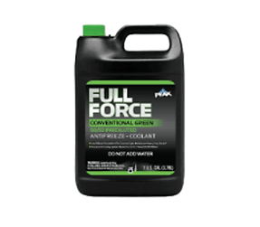 FULL FORCE CONVENTIONAL 50/50