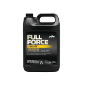 Full Force Long Life FS