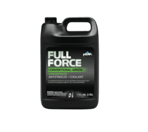 Full Force Conventional FS